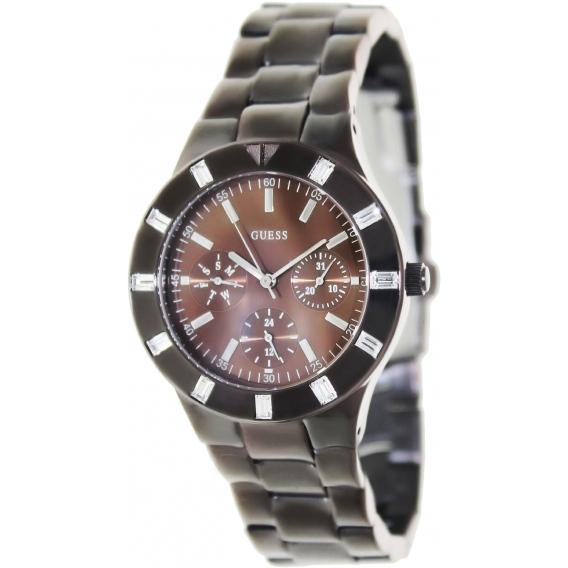 Часы Guess GK06013L2