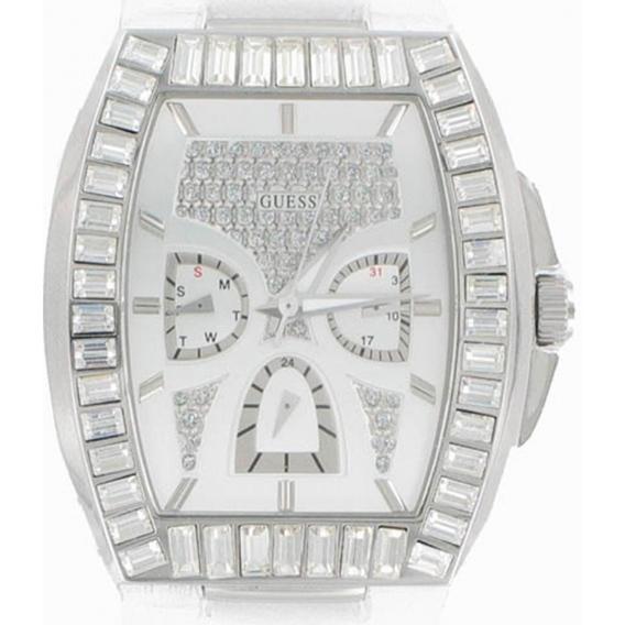 Часы Guess GK01025L2