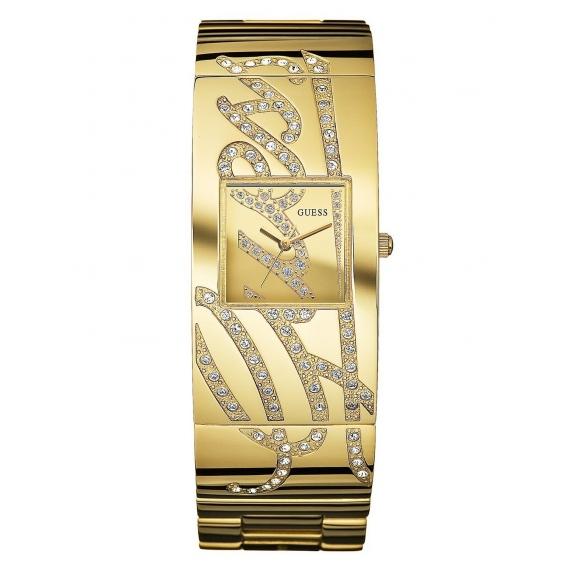 Часы Guess GK06045L1