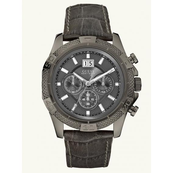 Часы Guess GK04515G1