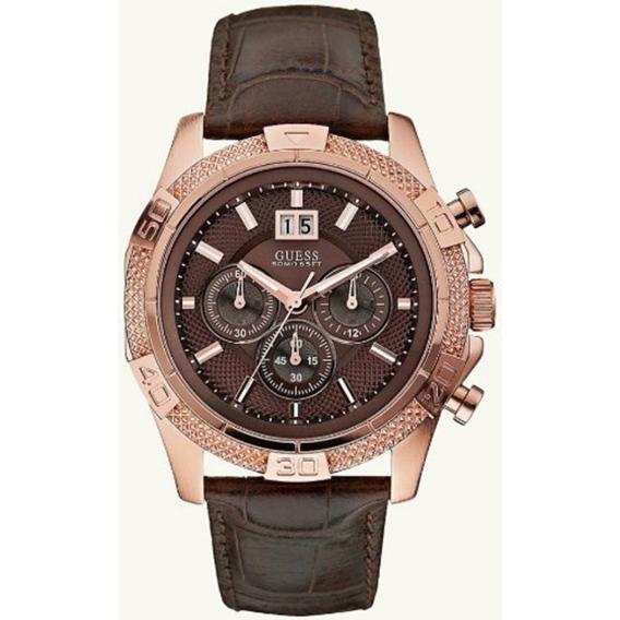 Часы Guess GK06502G1