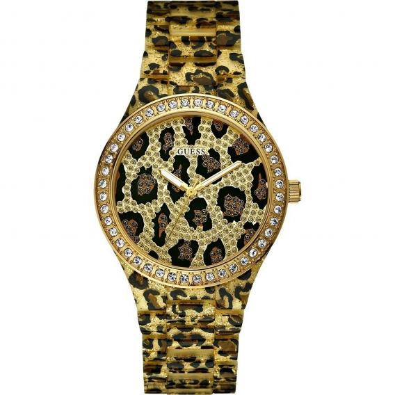 Часы Guess GK0715L2