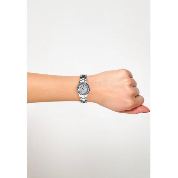 Часы Guess GK0925L1