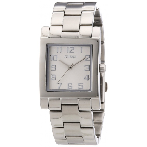 Часы Guess GK0431L1