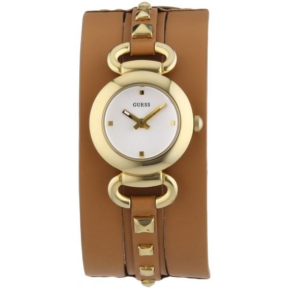 Часы Guess GK0860L4
