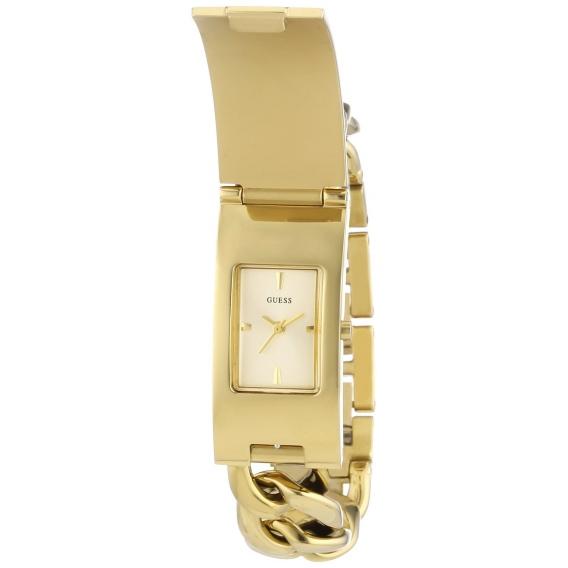 Часы Guess GK0821L2