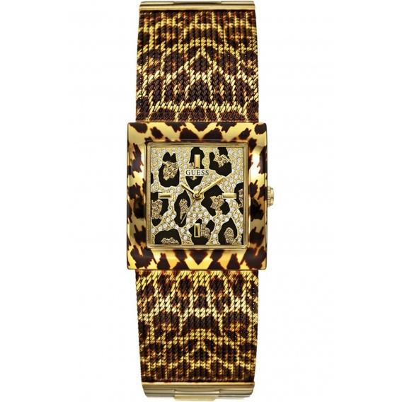 Часы Guess GK0332L1