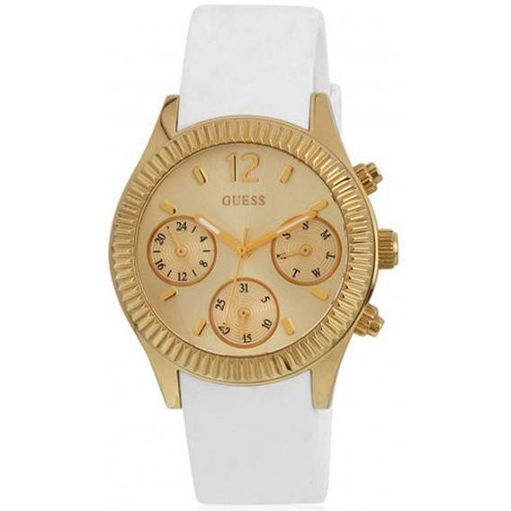 Часы Guess GK0745L1