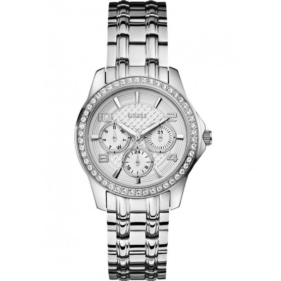 Часы Guess GK0603L1