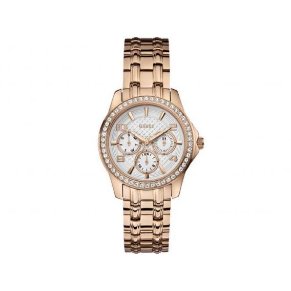 Часы Guess GK0603L3