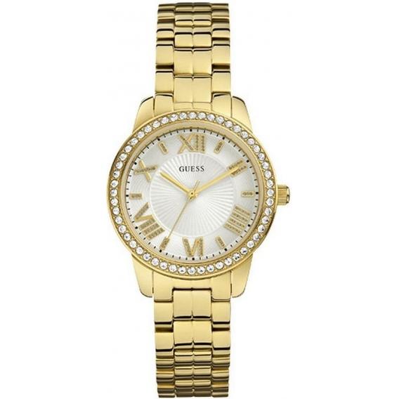 Часы Guess GK0144L2