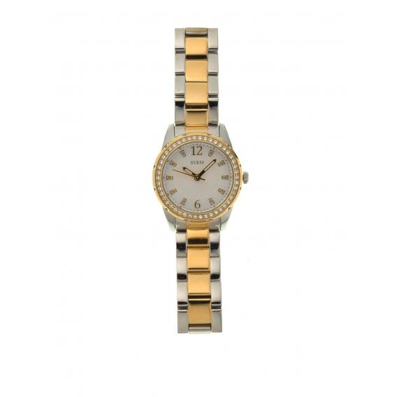 Часы Guess GK0745L4