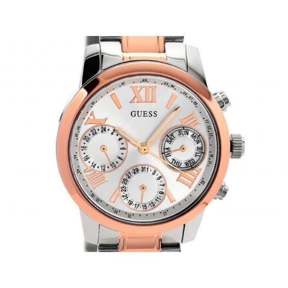 Часы Guess GK0248L4