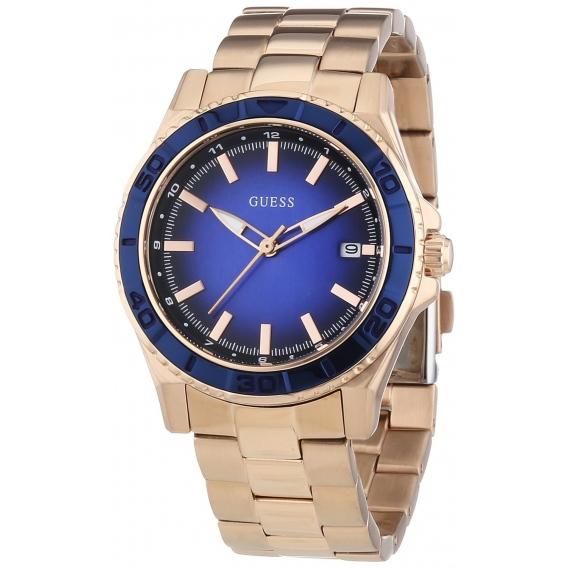 Часы Guess GK0669L2