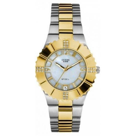 Часы Guess GK00220L1