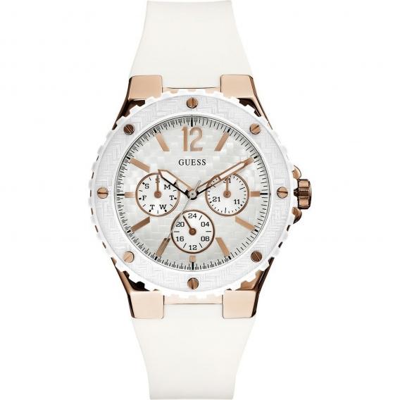 Часы Guess GK03614L2