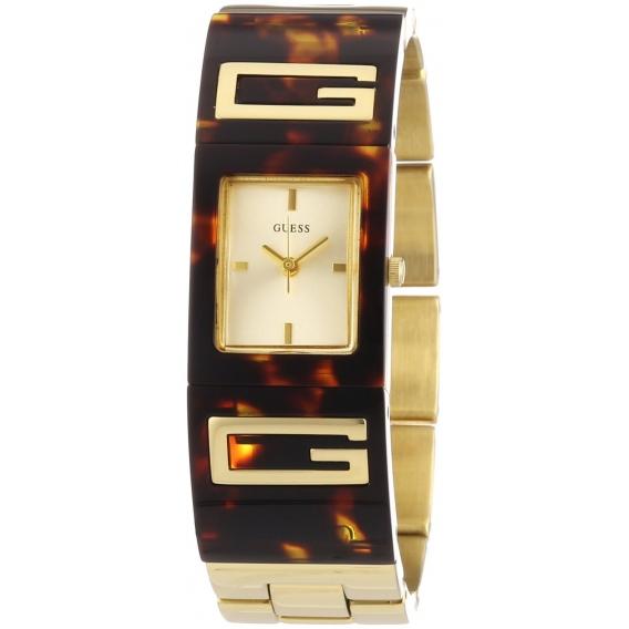 Часы Guess GK03107L1