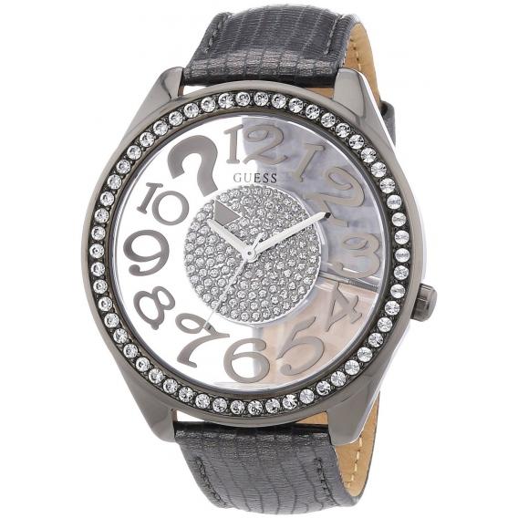 Часы Guess GK03096L2
