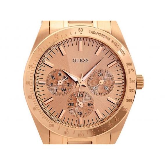 Часы Guess GK03101L1