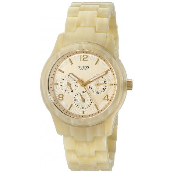 Часы Guess GK06572L2