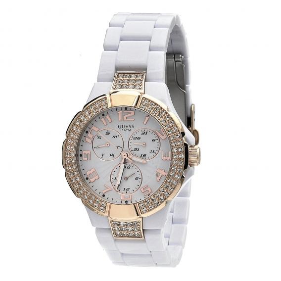 Часы Guess GK04540L1