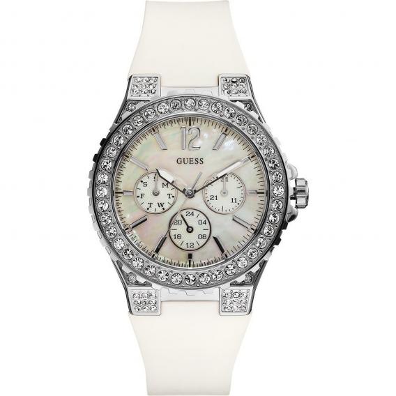 Часы Guess GK05555L1