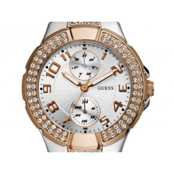 Часы Guess GK04072L2