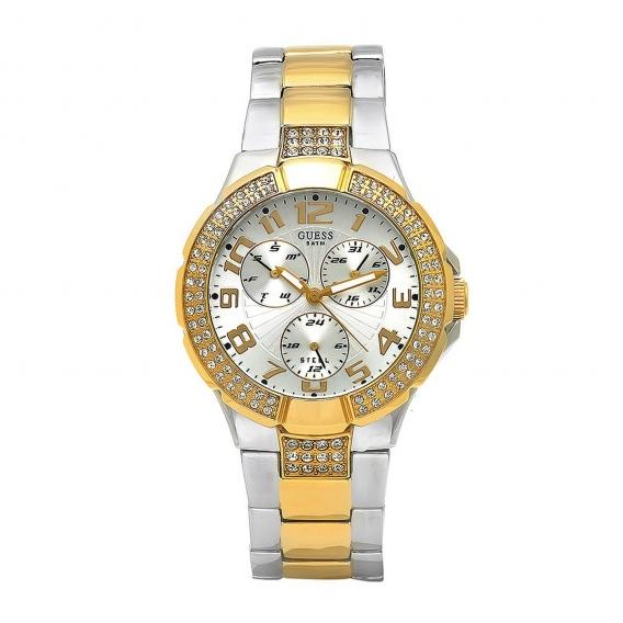 Часы Guess GK00563L1
