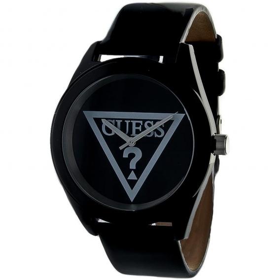 Часы Guess GK08014L2