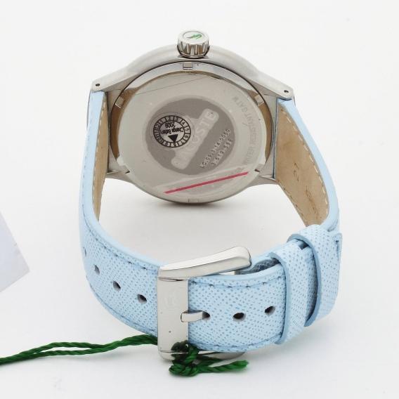 Часы Lacoste LK020377