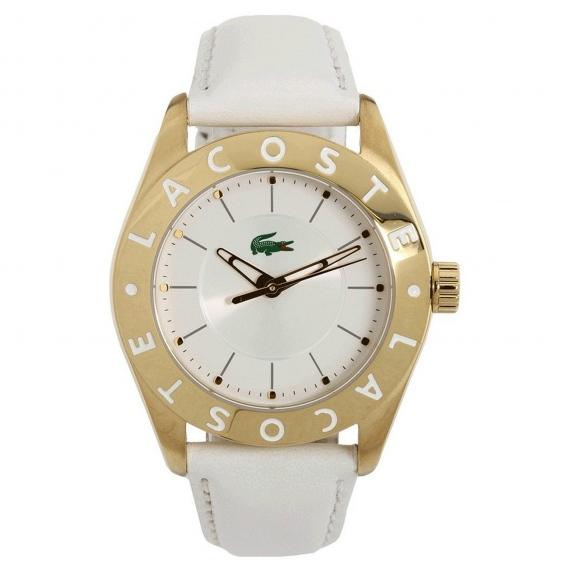 Часы Lacoste LK020586