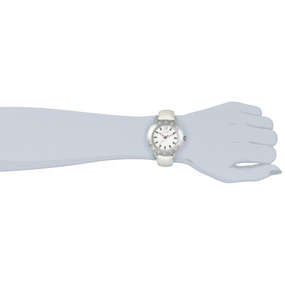 Часы Lacoste LK030667