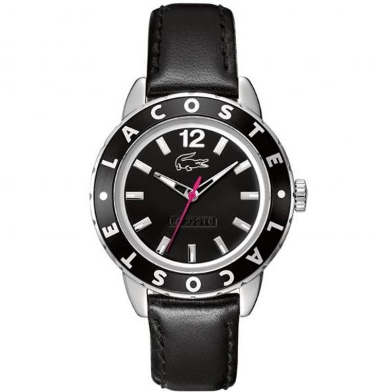 Часы Lacoste LK090671