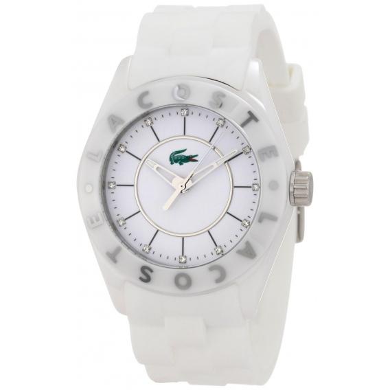 Часы Lacoste LK070672