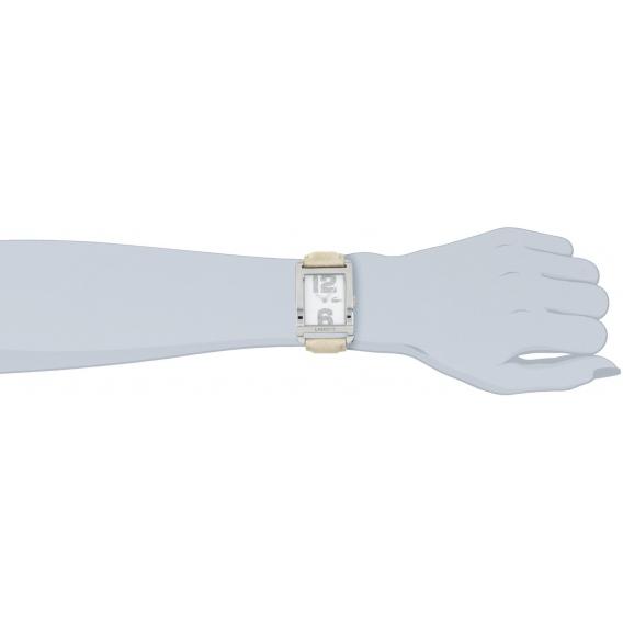 Часы Lacoste LK090674