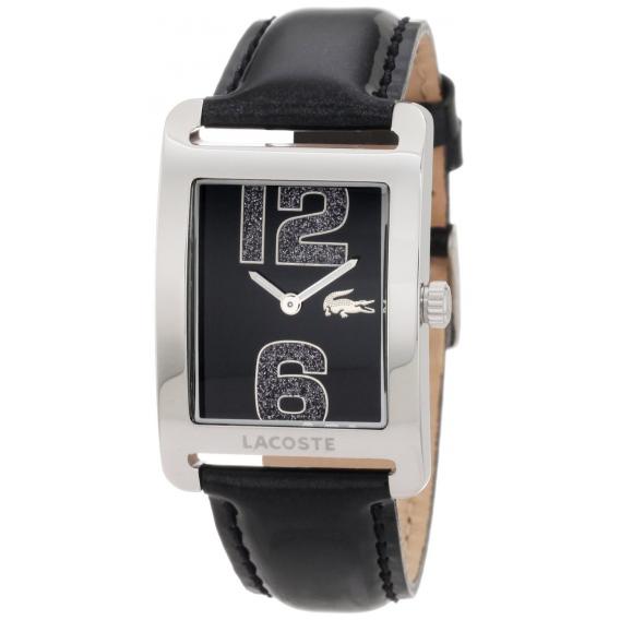 Часы Lacoste LK010677
