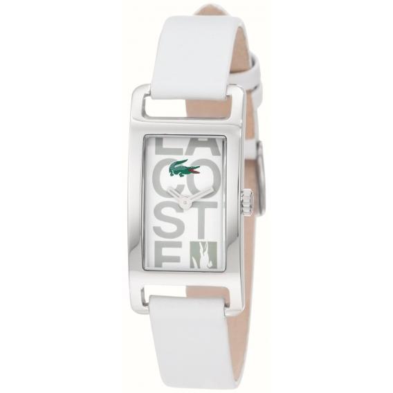 Часы Lacoste LK040684