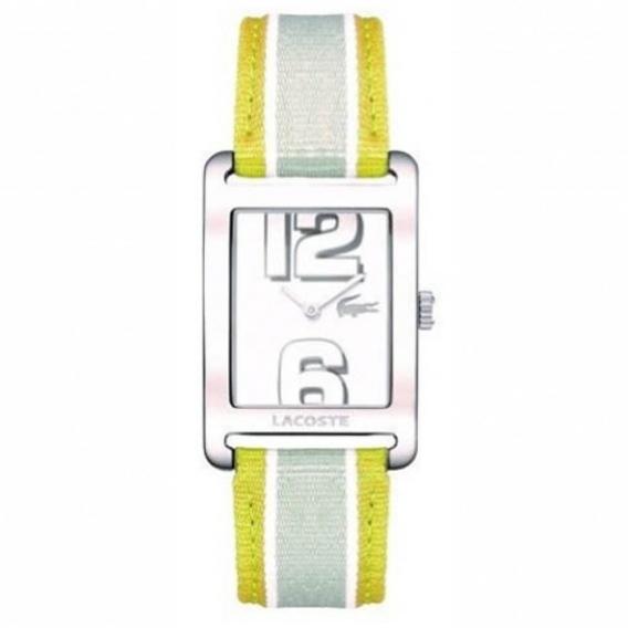 Часы Lacoste LK090694