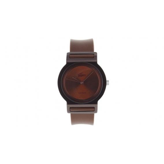 Часы Lacoste LK000700