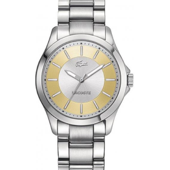 Часы Lacoste LK020705