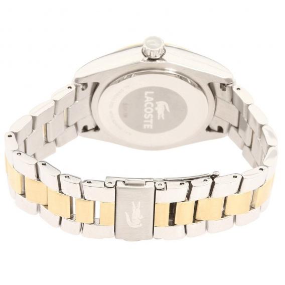 Часы Lacoste LK050710