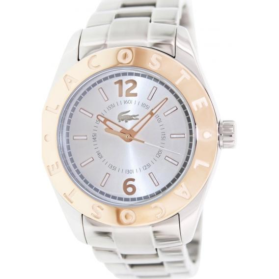 Часы Lacoste LK040711