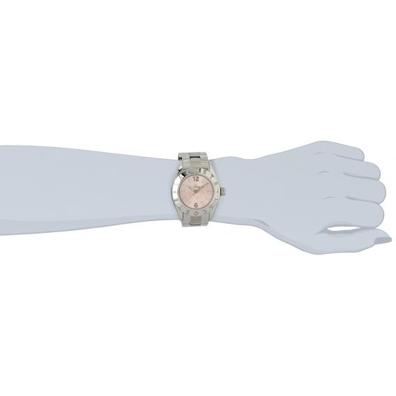 Часы Lacoste LK030713
