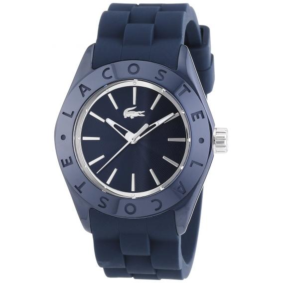 Часы Lacoste LK050725