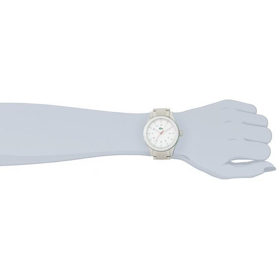 Часы Lacoste LK090743