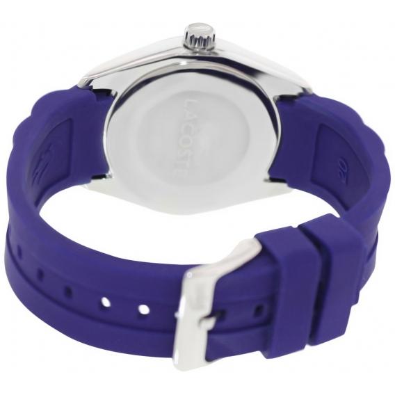 Часы Lacoste LK020750