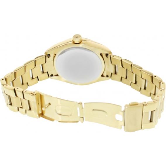 Часы Lacoste LK070753
