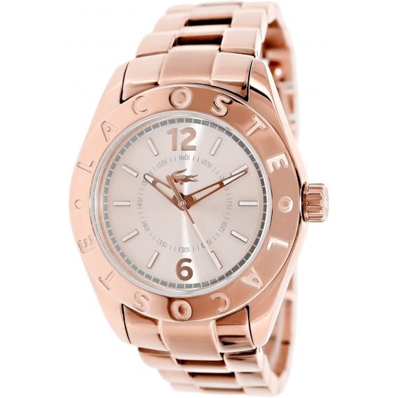 Часы Lacoste LK000754
