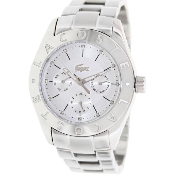 Часы Lacoste LK010761
