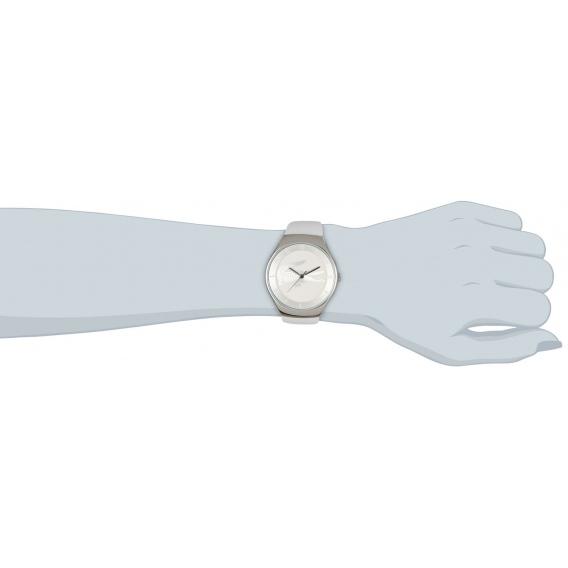 Часы Lacoste LK040762
